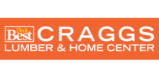 Cragg's Do it Best Home Center